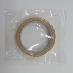 tape-HC Prem.F30 PVC 20mm (5m)