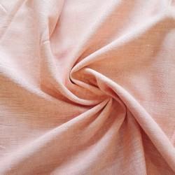 Material-TN linen