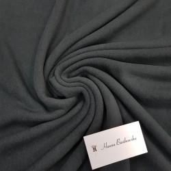 Material-BART fabric 8BLACK