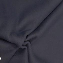 Material - BART fabric 8 NAVY