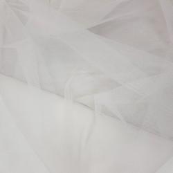 Material-SM 92891002D