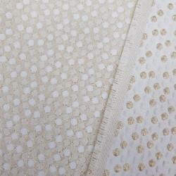 Material-SM 61214019
