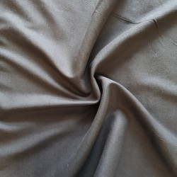 Material-TM Linen grey with...