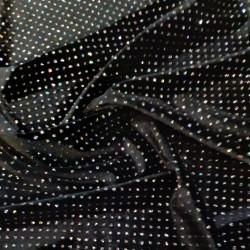 Material-SM 00784021