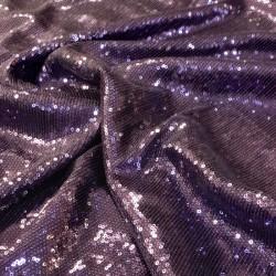 Material-KUN tkanina fiolet...