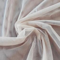 Material-SM 92891333D