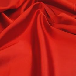 Material-TM satin red watusso