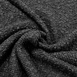 Material-SM 19057021