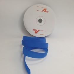 Rzep-VC 25/131-H