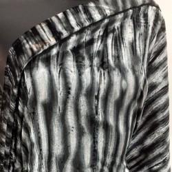 Material-KUN fabric 54