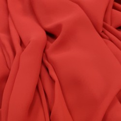 Material-DX 93576 0024
