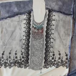 Material-BART fabric 10