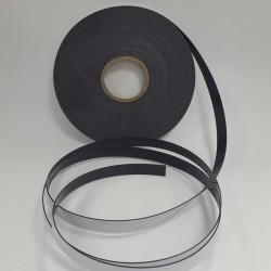 tape-HC Magnetic Standard 20mm