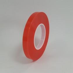 tape-HC Prem.F40...