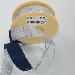 tape-Bwith 352-30/08