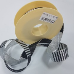 tape-Bwith 454-25/04