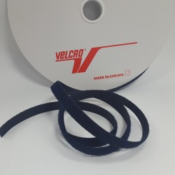 Hook and Loop Fasteners-VC...