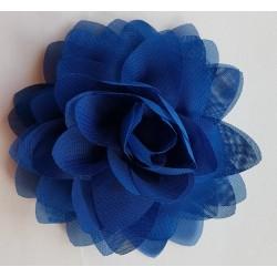 Kwiat szyfon-YI HM8Y 10cm/6...