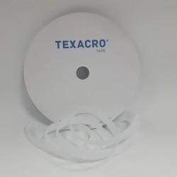 Hook and Loop Fasteners-TX...
