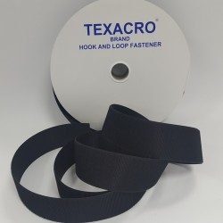 Hook and Loop Fasteners-TX...