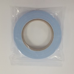 tape-HC K1 F101WB 20mm blue...