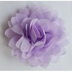 Kwiat szyfon-YI HM8Y...