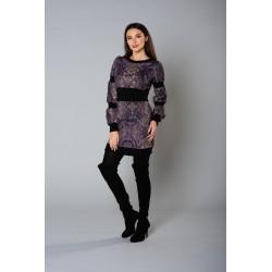 Dress-AHB 449