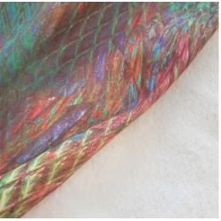 Material-SM 00769002