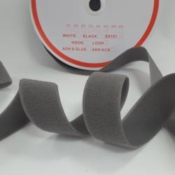Hook and Loop Fasteners-FX...