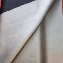 Material-SM 00732014