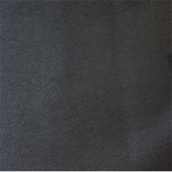 Material-SM 55046021