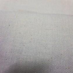 Material-VT 149574 SAMOA-2-150