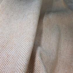 Material-VT 149577 SAMOA-3-150