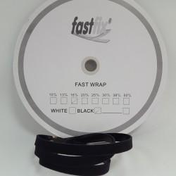 Rzep-FX FAST WRAP SQ 16mm...