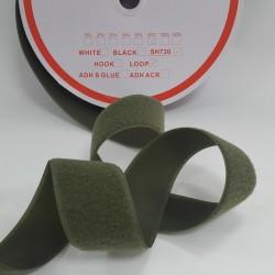 Rzep-FX 50/SH730/Olive-L @25mb