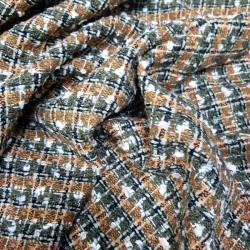 Material-BM 57109 D/5132-147/1