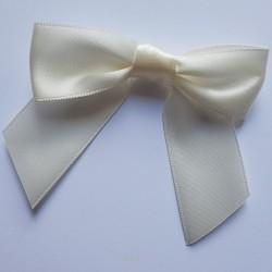 Bow-YI HM8Y 001/003 100pcs