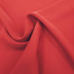 Materiał-DAL PZ 1703/145/RED