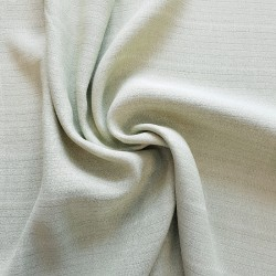 Material-TM 4662 linen green