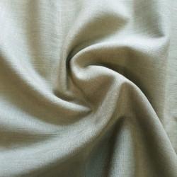 Material-TM linen olive