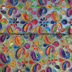 Material-MFC Tess. Paisley