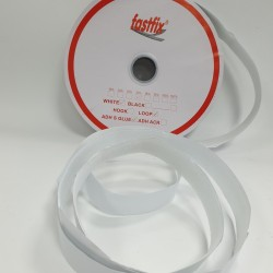 Rzep-FX ADH 30/WHITE-L @25mb