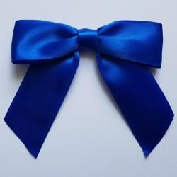 Bow-YI HM8Y 001/099 @100pcs.