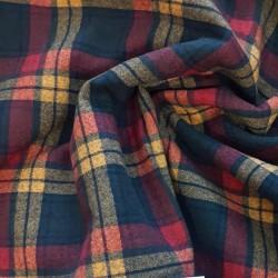 Material-TM Boiled wool...