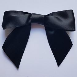 Bow-YI HM8Y 001/110 @100pcs.