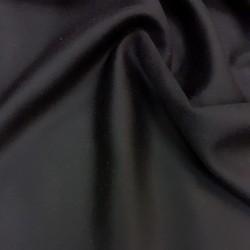 Material-TM cashmere 100%...