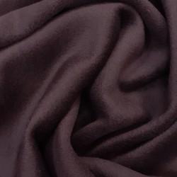 Material-TM fabric for coat...