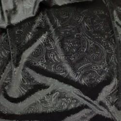 Material-SM 88452021