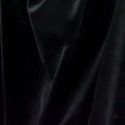 Material-KUN fabric 52