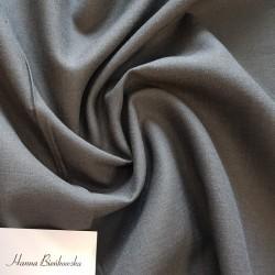 Material-TM  linen Gray